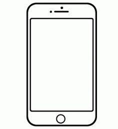 Smartphone - Simple English Wikipedia, the free encyclopedia