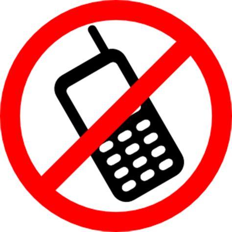 FREE Essay on The Massive Impact of Smart Phones